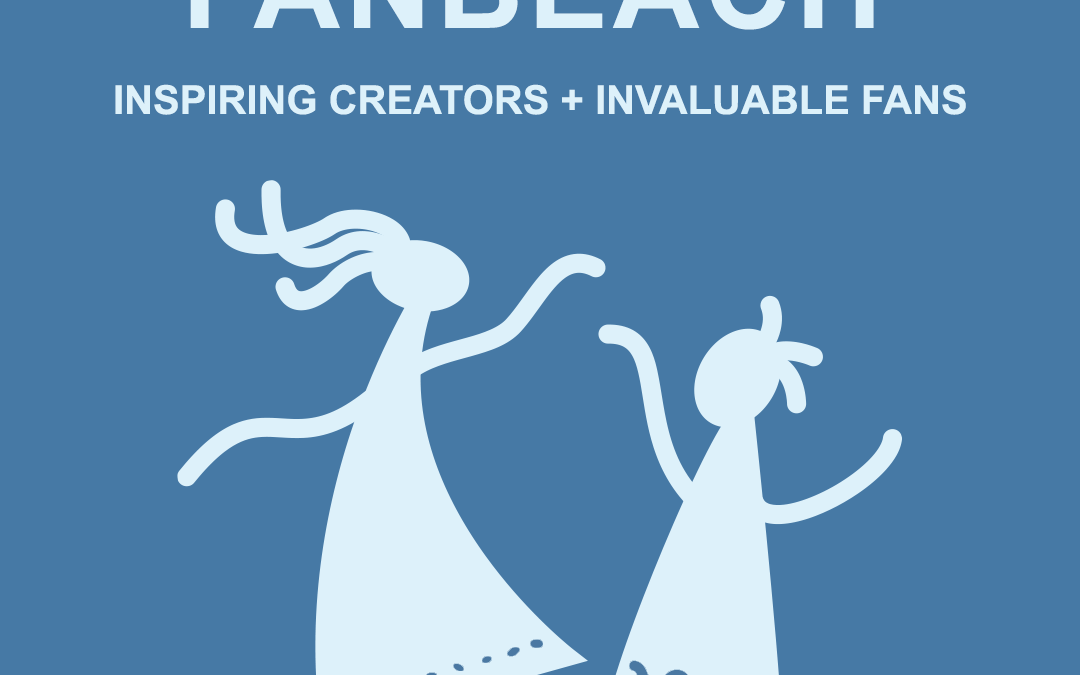 Crowdfunding Site FanBeach.com Attracts Animal Influencers & Dog Creators