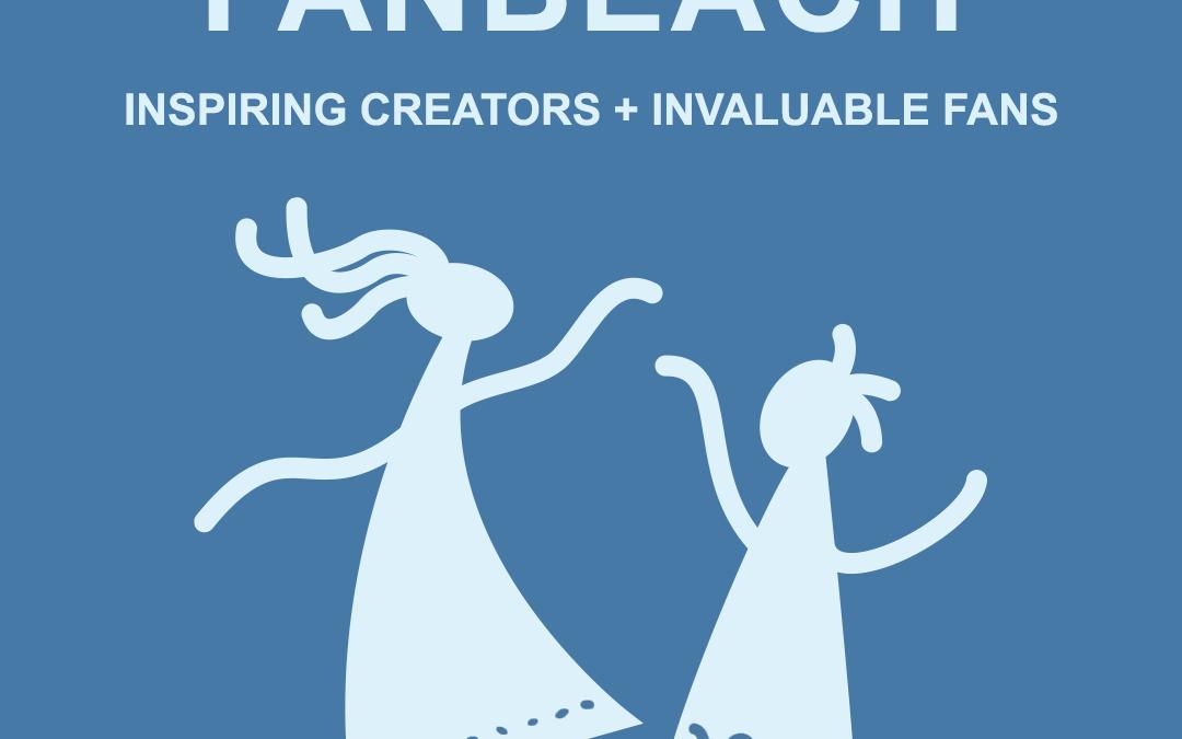 Crowdfunding Site FanBeach.com Attracts Animal Influencers & Dog Creators